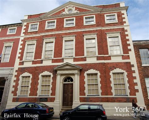 the music house york the house york 28 images colonial houses in new york city ephemeral new york how