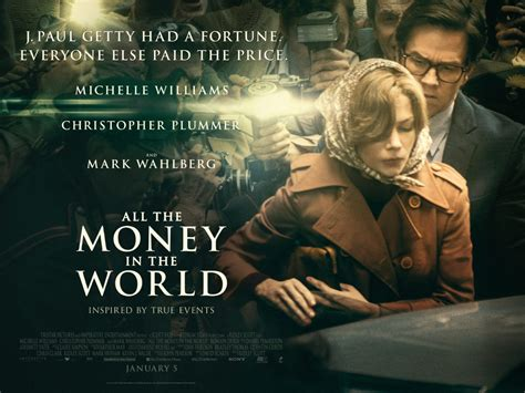 all the money in the world 001 all the money in the world check out the brand new
