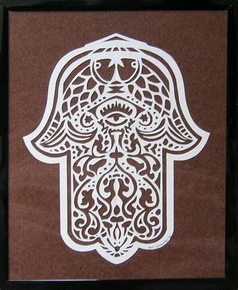 protection symbol tattoo designs buddhist symbol of protection if i