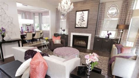property brothers on hgtv i love pinterest property brothers so in love this living room i need