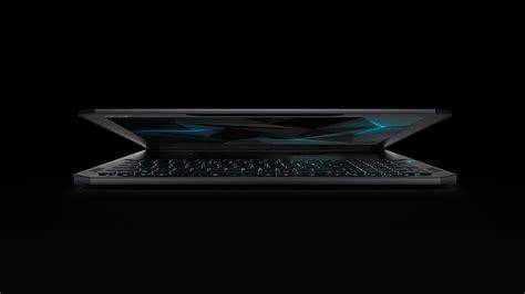 Laptop Acer Triton 700 acer predator triton 700 gaming laptop imboldn