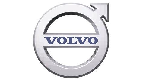 Auto Logo Volvo by Volvo Logo Zeichen Auto Geschichte