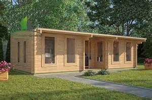 cabane bois habitable myqto