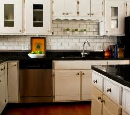 Tile Designs For Kitchen Walls by Kitchen Wall Tile Designs Brick Tile Style Home Interiors
