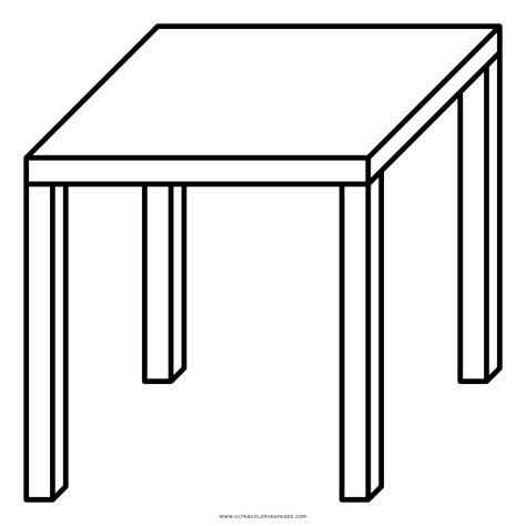 tavola disegno disegni da colorare tavolo giuseppepinto