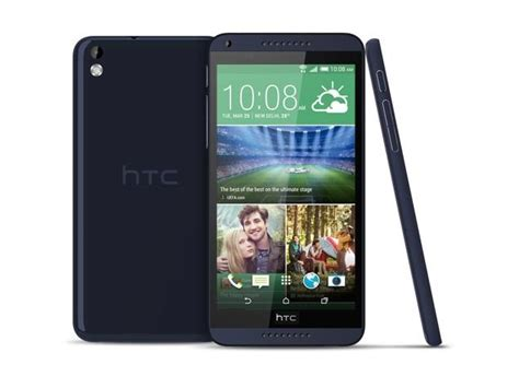 Hp Htc Desire 816 G htc desire 816g price specifications features comparison