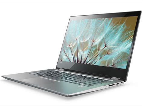 Laptop Lenovo 520 lenovo 520 14ikb notebookcheck net external reviews