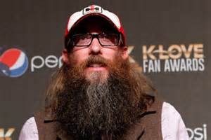 crowder hairstyle david crowder 2014 pictures photos images zimbio