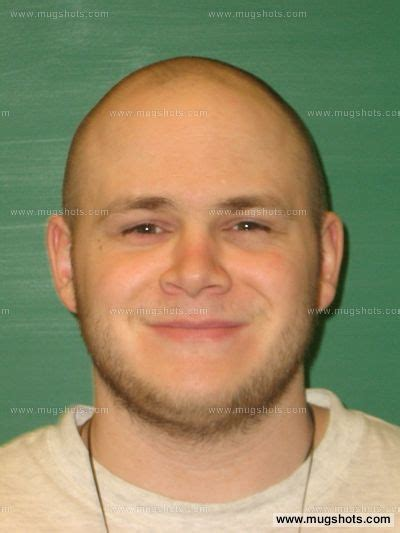Polk County Wi Court Records Joshua Lepley Mugshot Joshua Lepley Arrest Polk County Wi