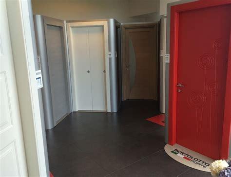 porte interne design porte interne design italiano gr serramenti di gallarate