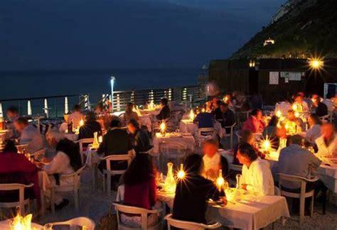 ristoranti ancona porto da giacchetti ristorante stabilimento balneare