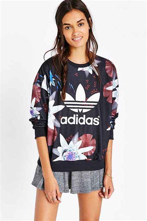 100 Original American Eagle Outfitters Hoodie Jacket adidas originals lotus print sweatshirt outfitters