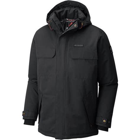 rugged mens jacket columbia rugged path jacket s backcountry