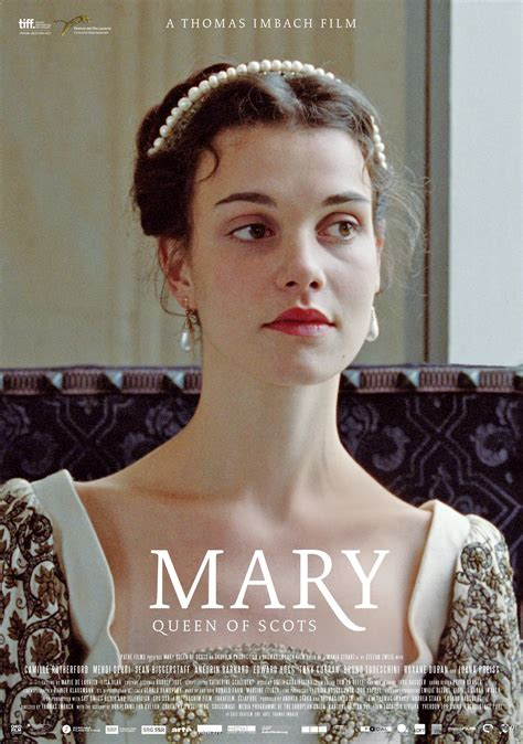 film mary queen of scots the history chicks episode 58 mary queen of scots