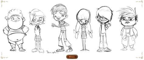 Mini Figure Karakter Dc Comics dijital 231 izim animasyon gastesi