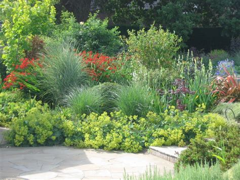 roger gladwell landscaping plants and planting