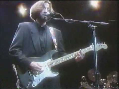 White Room Live by Eric Clapton White Room Recorded Live At The Royal