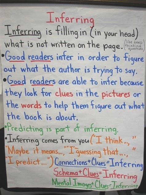 texts for teaching inferring fly away home by bunting
