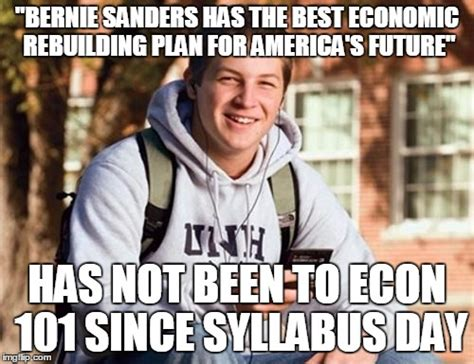 r s4p s on bs economic view imgflip