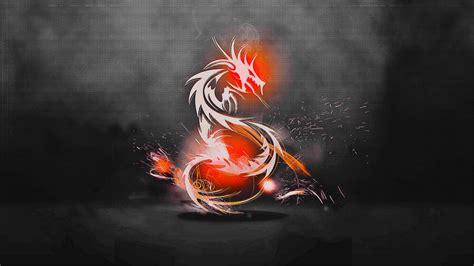 Full hd 1080p dragon wallpapers hd desktop backgrounds 1920x1080