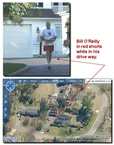 Pch Payment Com - house bill 28 images bill s house by tony owen partners arch me can anyone issue
