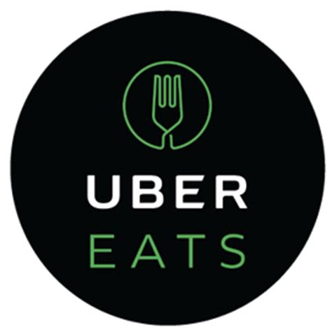 Ubereats Gift Card - parkers blue ash tavern