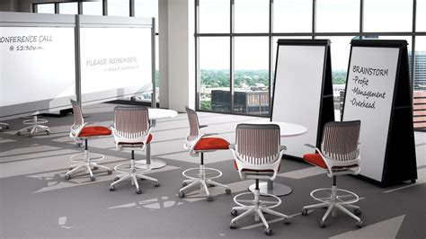upholstery classes virginia groupwork tables visual worktools steelcase