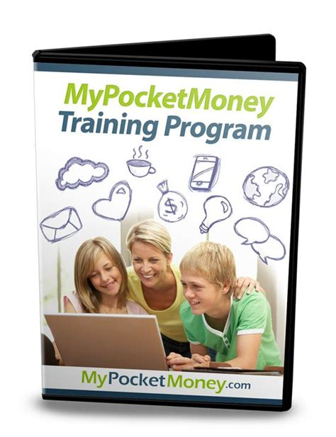 Make Money Online Free For Kids - 12 best images about mypocketmoney on pinterest internet safety for kids kid and