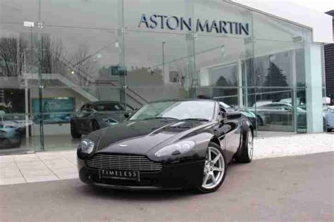 2008 aston martin db9 ingition system manual free download 2008 aston martin db9 autoform service manual service repair manual free download 2008 aston martin dbs interior lighting
