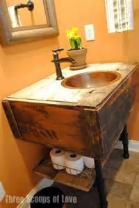 superb How To Install Plumbing Under Kitchen Sink #9: 9-under-sink-storage-ideas.jpg
