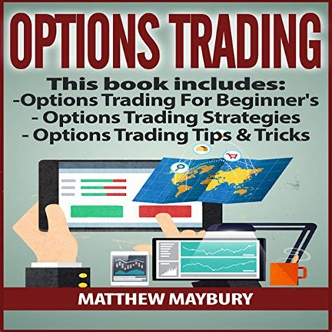 day trading 2 manuscripts absolute beginners guide to trading cryptocurrency including bitcoin ethereum altcoins books options essential concepts and trading strategies dealtrend