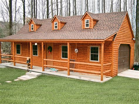log cabin houses small log cabin modular homes wood cabin modular homes