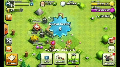clash clans gem hack clash of clans gem hack online no survey no password clash