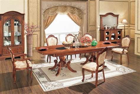 strong dining room chairs wood furniture wood furniture products wood furniture
