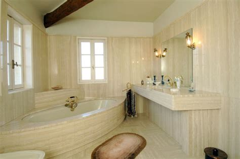 is marble good for bathrooms interior design home decor ideas decoration tips are