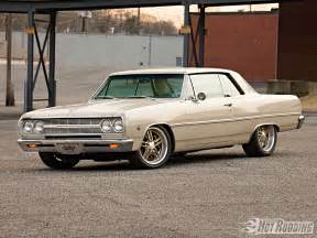 1965 Chevrolet Chevelle 301 Moved Permanently