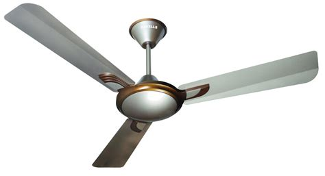 ceiling fans living room exquisite ceiling fan for interior home decor