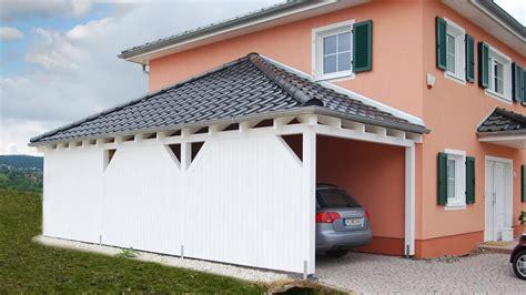 walmdach carport walmdach carport selbst konfigurieren und kaufen bei