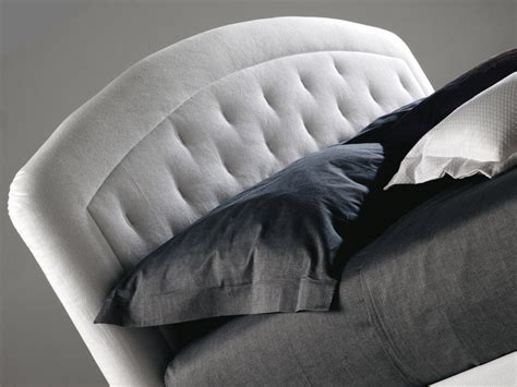 covering a headboard with fabric fabric bed with removable cover with upholstered headboard