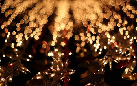 christmas lights photography tumblr wallpaper i hd images