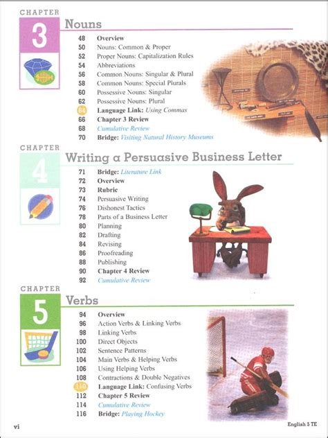 Great Writing 5 Greater Essays 2nd Edition Pdf by Writing For Paragraphs And Essays Second Edition