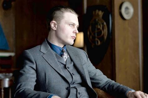 boardwalk empire hairstyles women how to hot men s haircut is inspired by boardwalk empire all