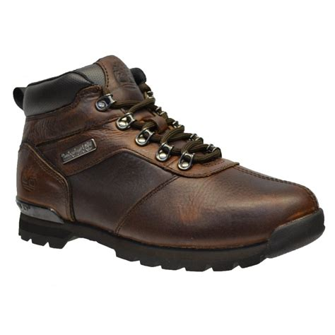 all timberland boots mens timberland splitrock 2 mens boots all sizes in various colours
