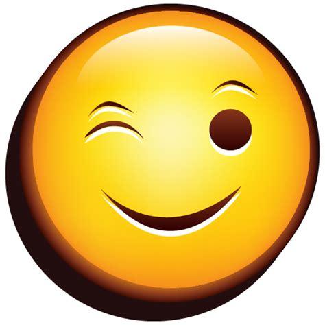 imagenes png emoticonos icono emoji gui 241 o gratis de emoji icons