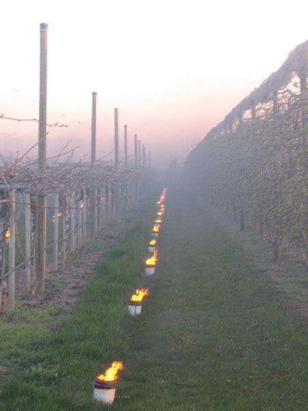 candele francesi nimbus web galleria fotografica meteorologica