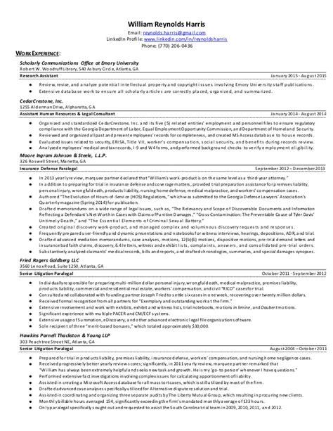 resume atlanta ga thesistemplate web fc2