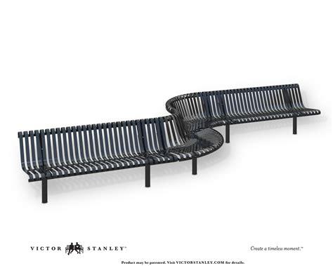 Victor Stanley Bike Rack by Zigzag Nrb Victor Stanley Site Furniture
