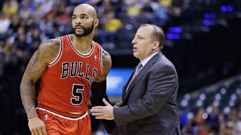 boozer benched espn com bulls player reviews carlos boozer