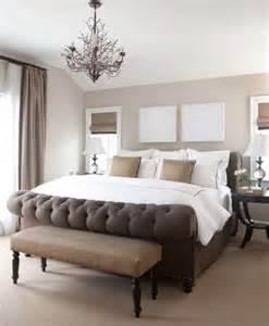 beige home decor c b i d home decor and design the color you crave beige