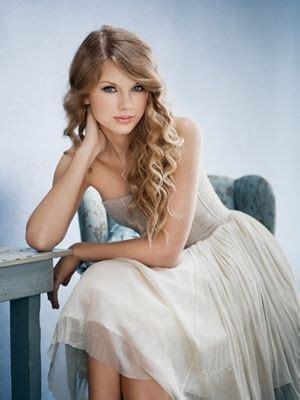 taylor swift early country country music hall of fame and museum to open taylor swift